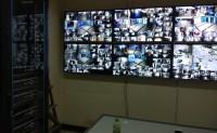 商场监控改造,监控升级安装施工