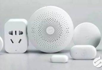 小米的智能家居系统安装经验总结
